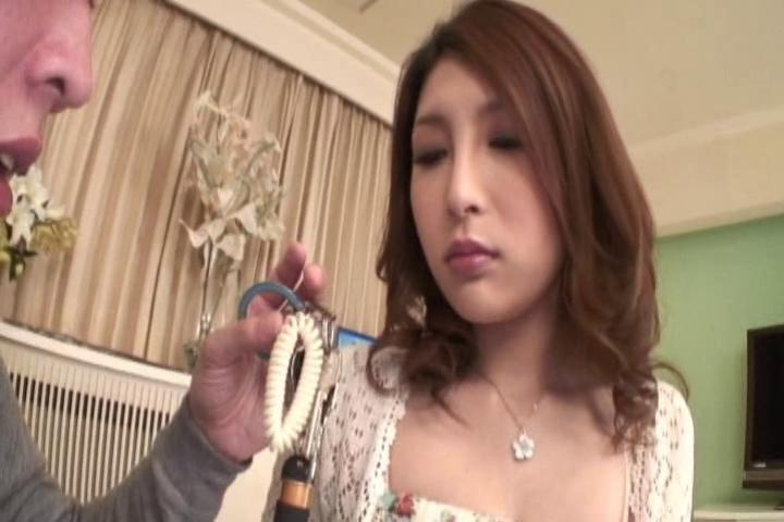 Nympho wife kana aizawa 2by packmans - 3 1