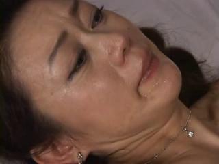 Shiratori 2018 misuzu porno
