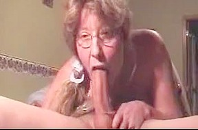 Ictures wife fucking husband