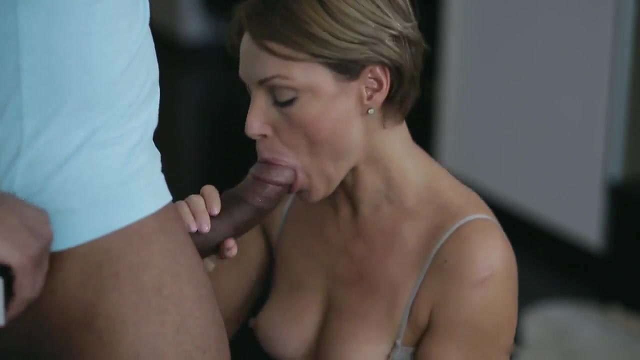 Homemade glory hole wives sucking and fucking compilation 2