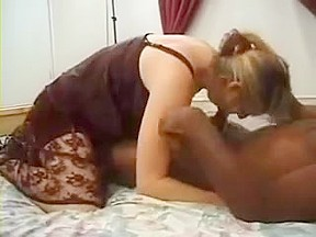 Stories wife sex with other men