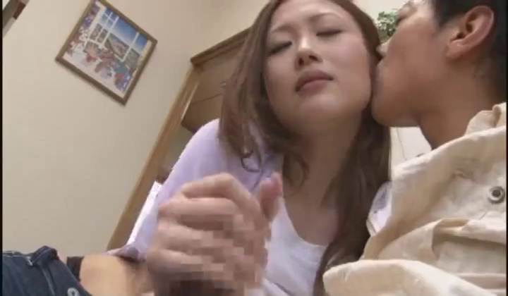 Tiny asian girl sister porn
