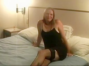 Cheating housewife big cock