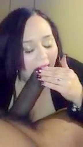 Real mature interacial cuckold vids