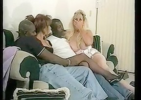 My movie cuckold cougar style air