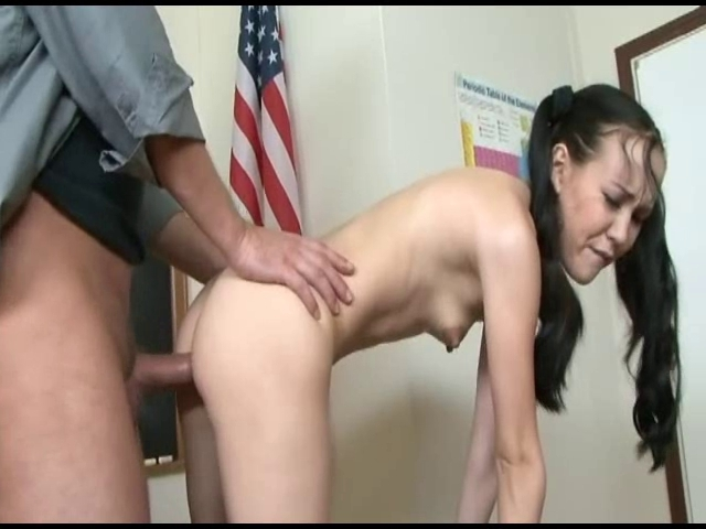 Hairy amateur porn movies