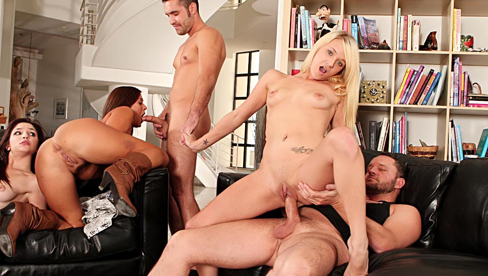 Showing media posts for tara holiday anal xxx