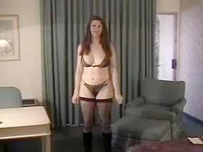 Kris bensons sexy wife