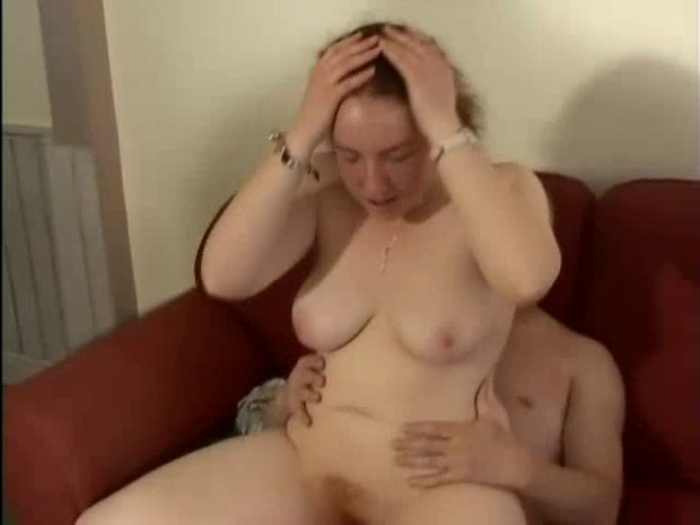 for amature interracial fuck vids phrase very