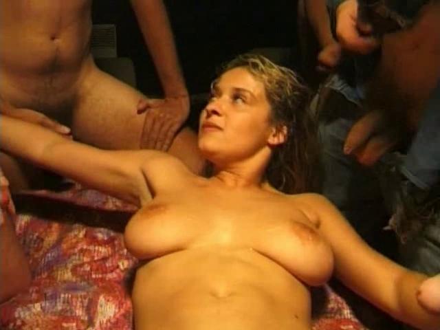 Raffaela Anderson Porn