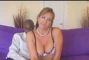 Free amateur interracial cuckhold movies