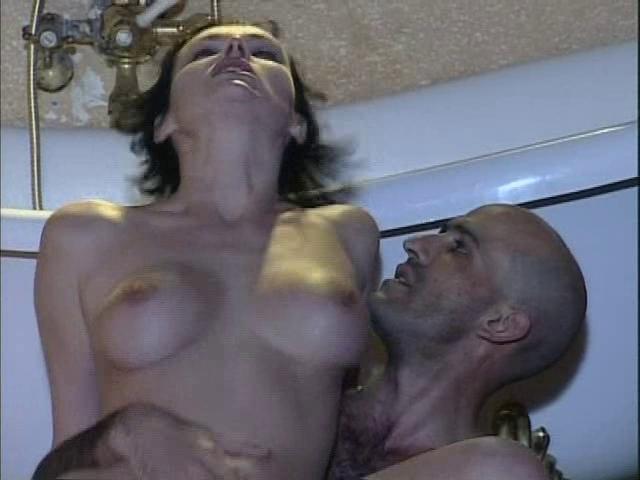 Silvio Evangelista Porn