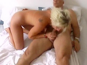 Wife is too small sex