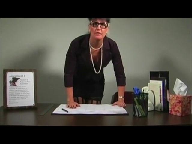 Bitchy Aged Teacher Jerkoff Instructions Joi Txxx