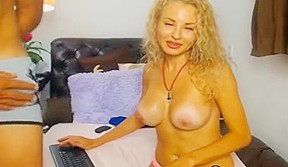 Indian wife fuck with friend tube