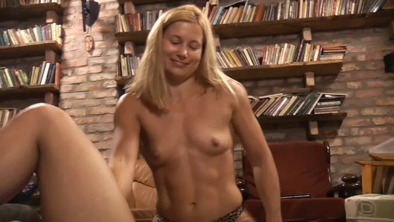 Nude sexy ftv alexa