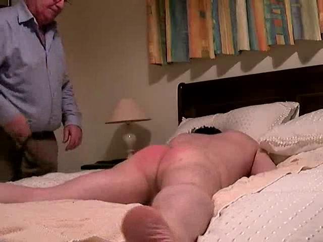 Mature porn movies long vid clips
