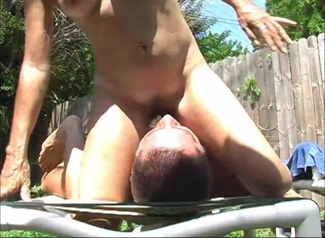 huge tit milf toon