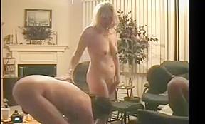 Amature houswifes naked xxx