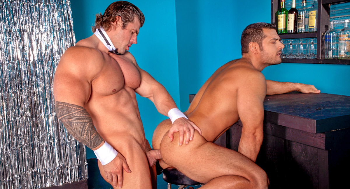 Zeb atlas sex video