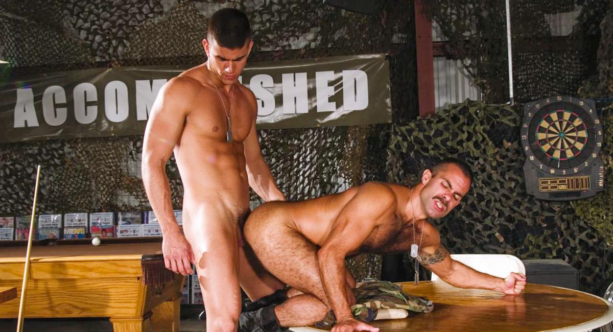 Bodybuilders gay juicy twinks tube