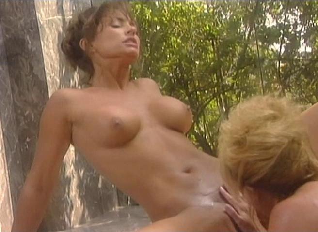 Ashlyn gere vintage lesbian porn