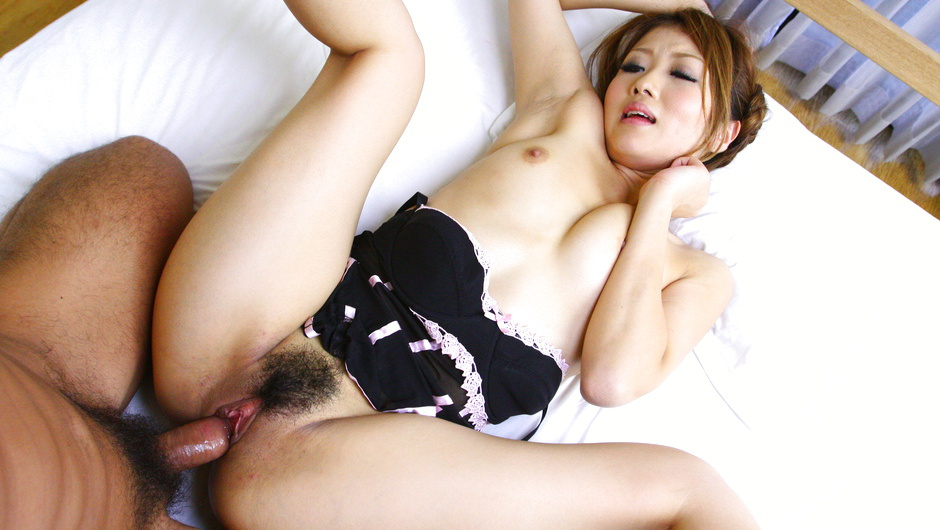 Asian Escort London Ontario