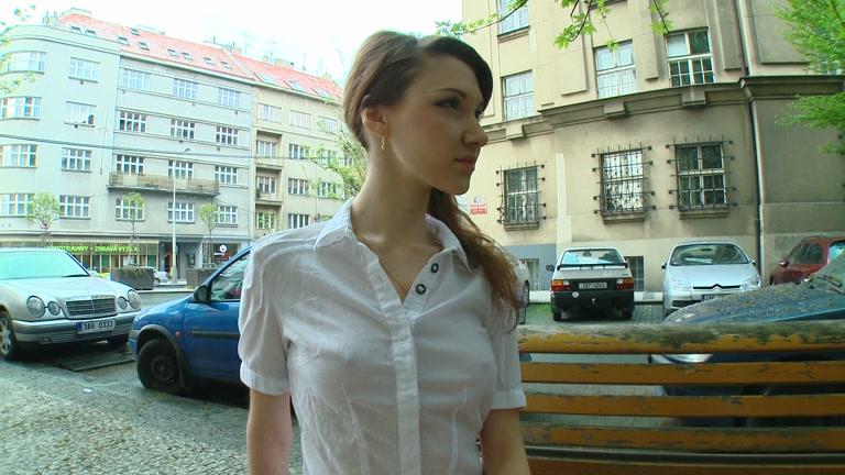 Bangbros belle knox duke student belle knox has_pic15736