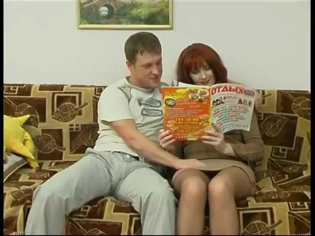 Big asian tits free videos