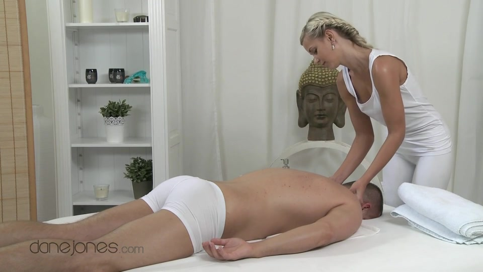 massage xxx Swedish