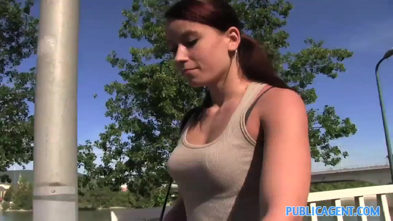 Sexy girl fuck for money
