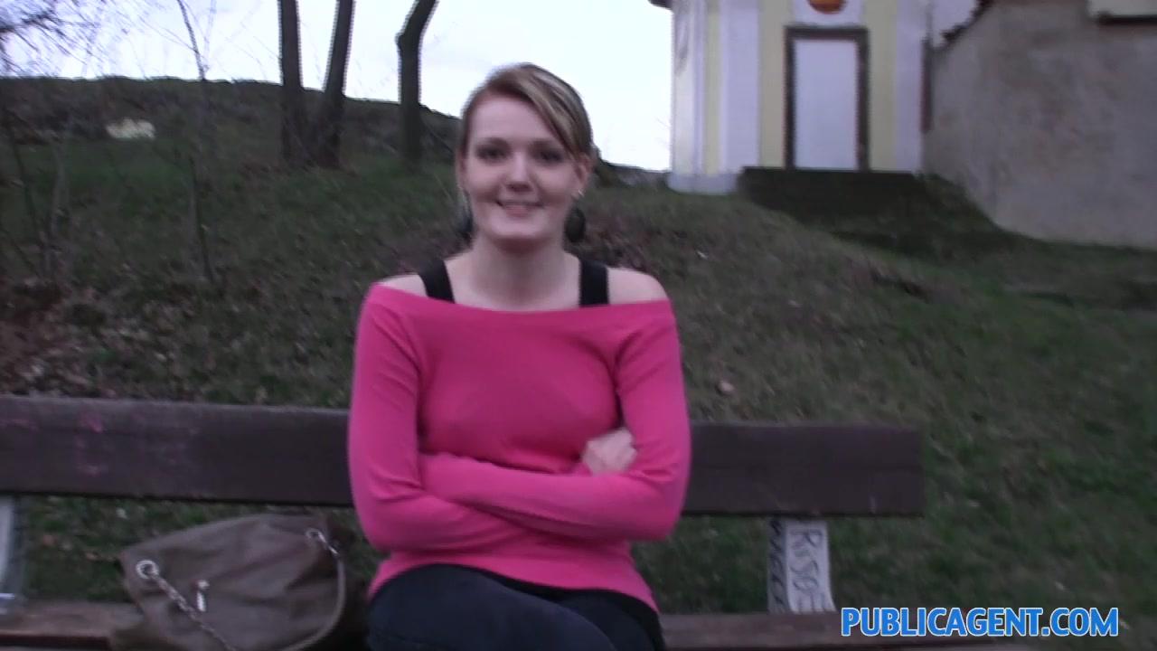 Public Porn Tube