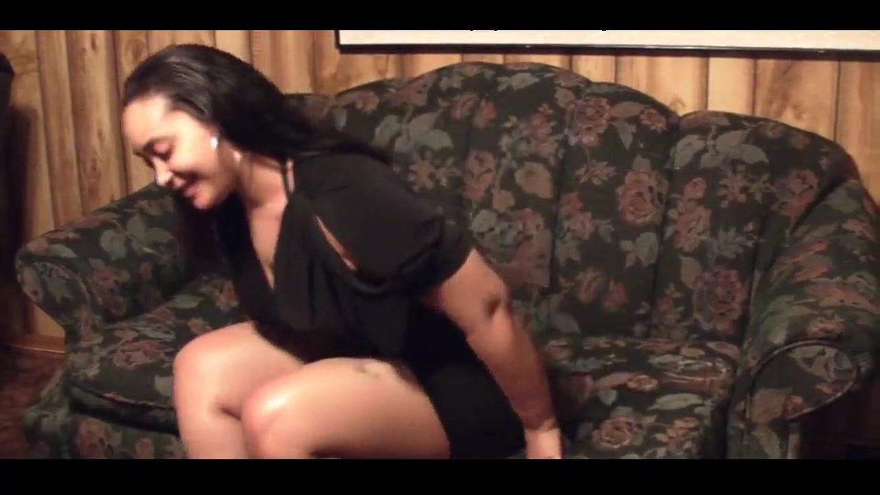 Black huge booty videos-9525