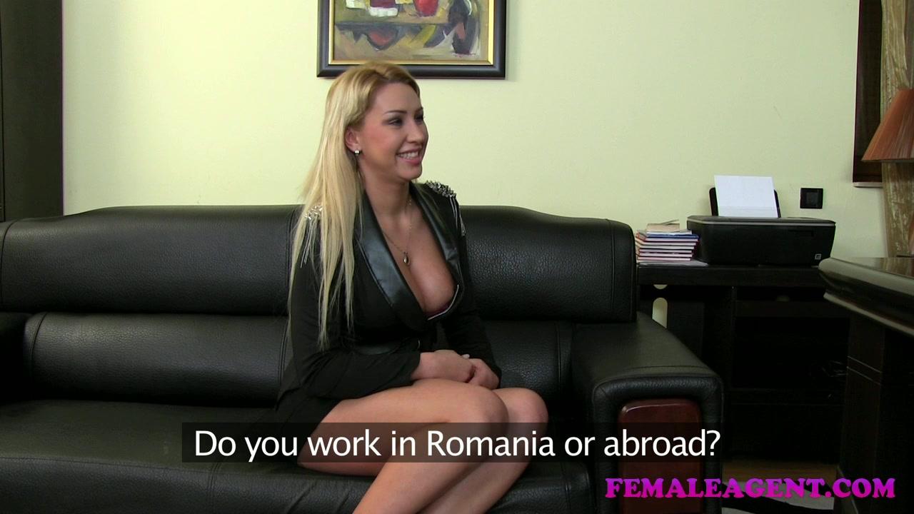 anti-faking-femaleagent-blonde-seduces-delicious-brunette-in-casting-women