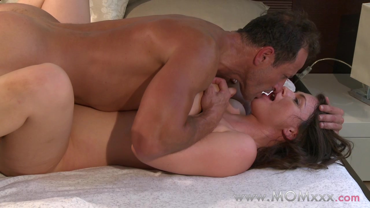 Husband Wife Love Sex Video