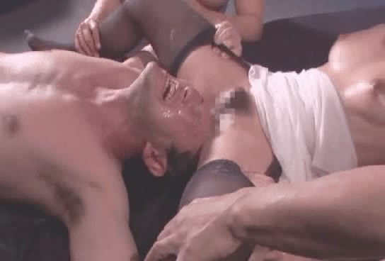 Free twink jerking his cock movies