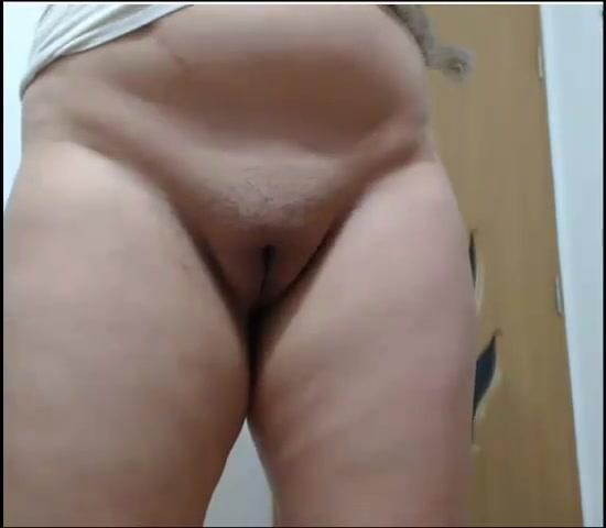 sexy cameltoe pussy | txxx