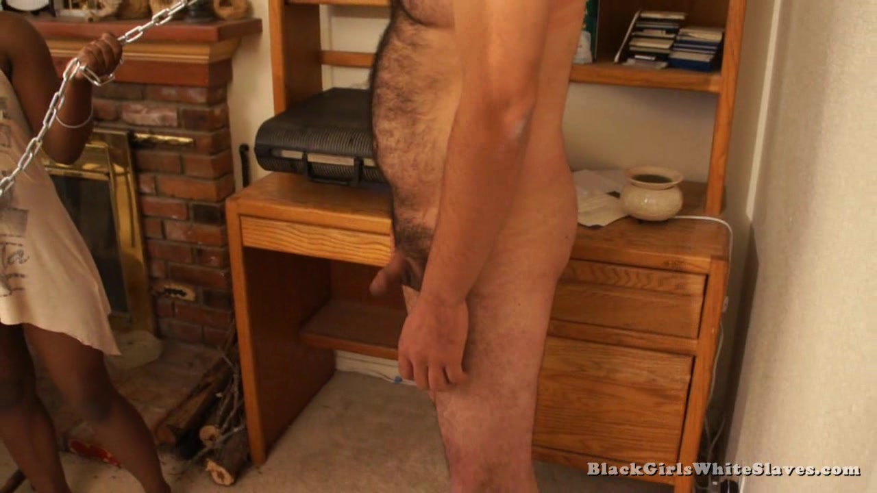 Black Bbw White Boy
