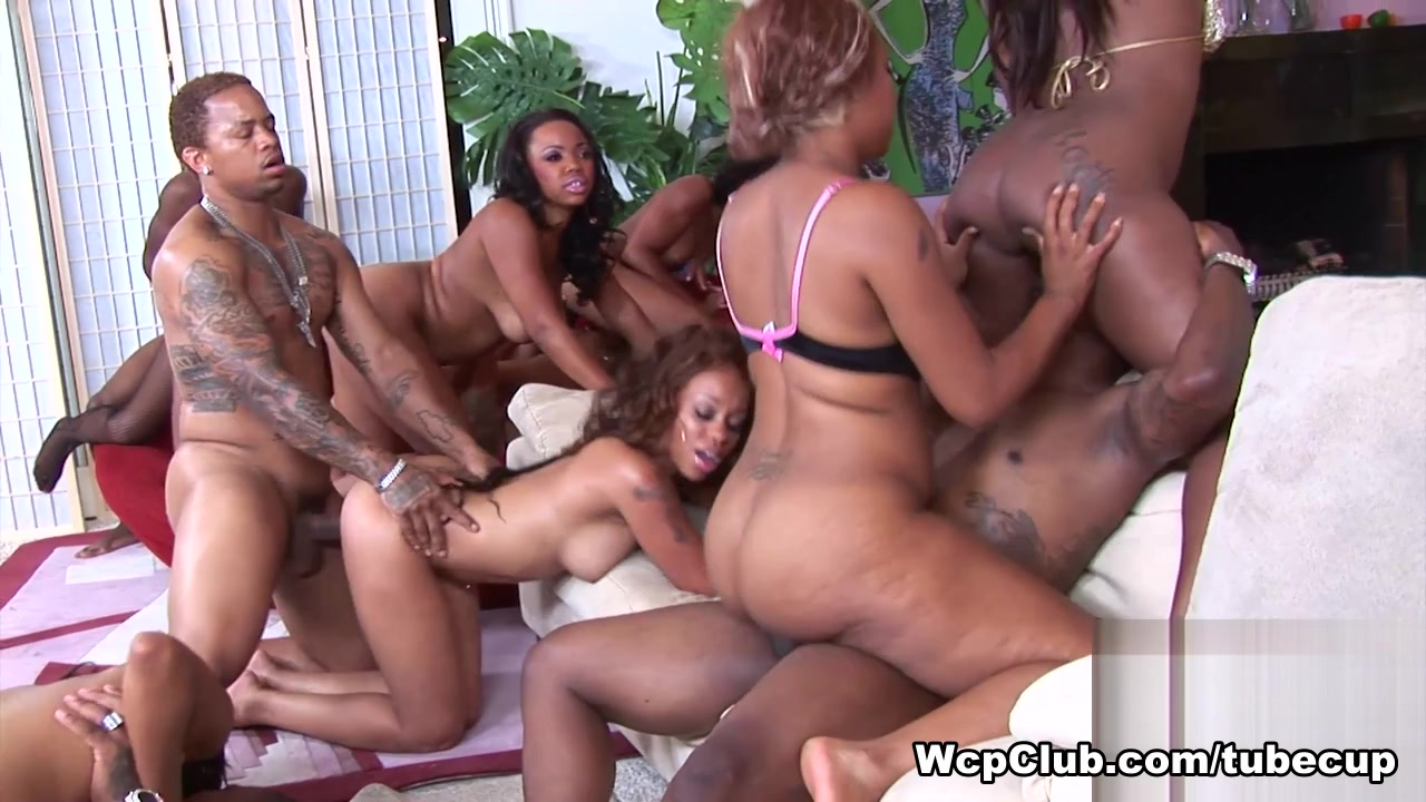 big booty orgy and bonus footage - wcpclub | txxx - xxx tube