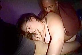 Free ebony bisexual porn