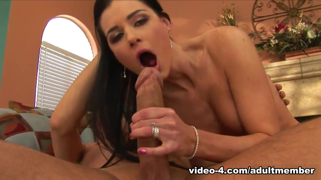 Adultmemberzone india summer begs for her orgasmic release 1