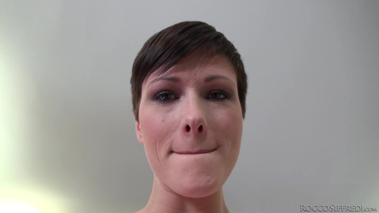 Short Hair Mature Porn Tube
