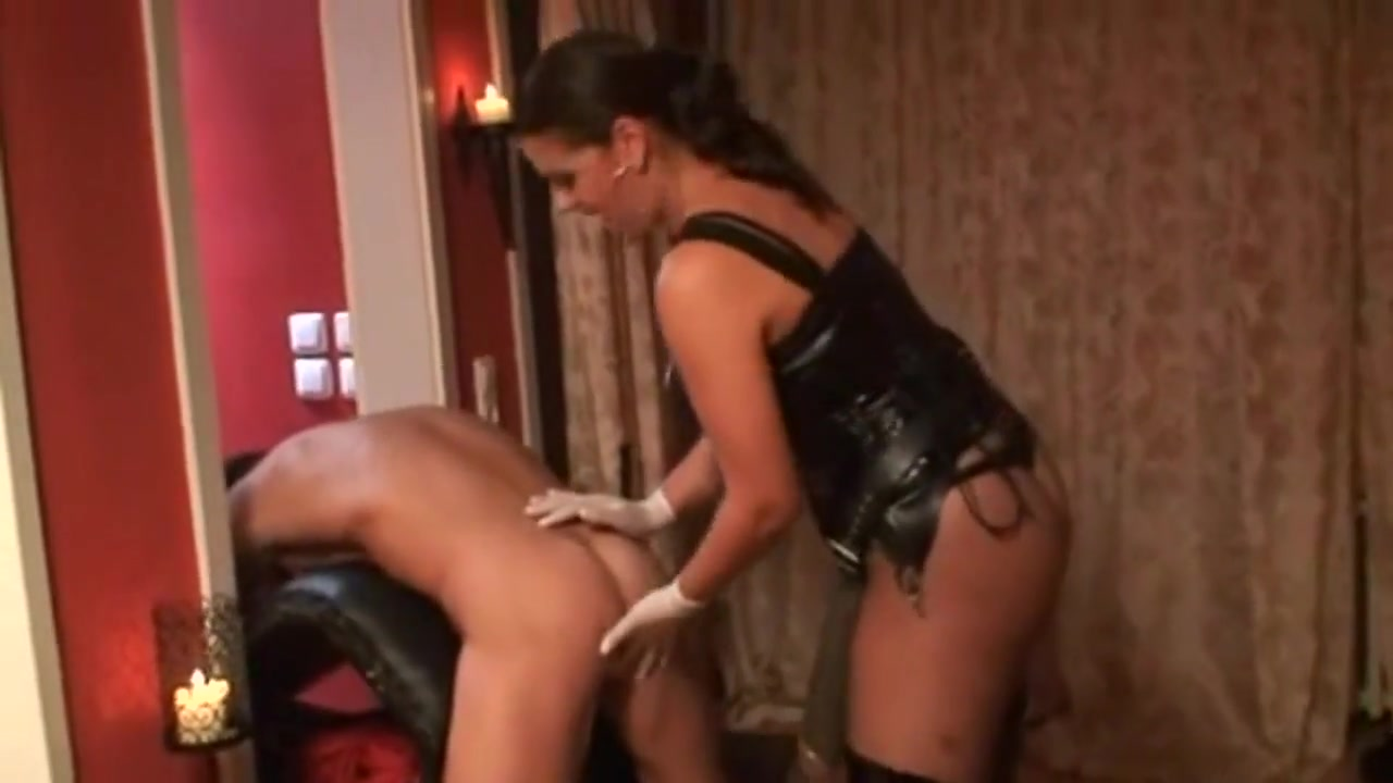 Mistress Asmondena Bdsm Fetish-7977