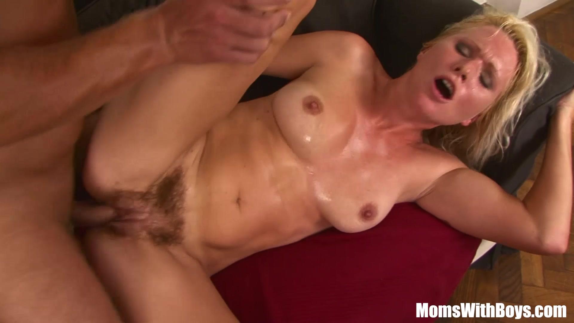 hottest naked sex ever