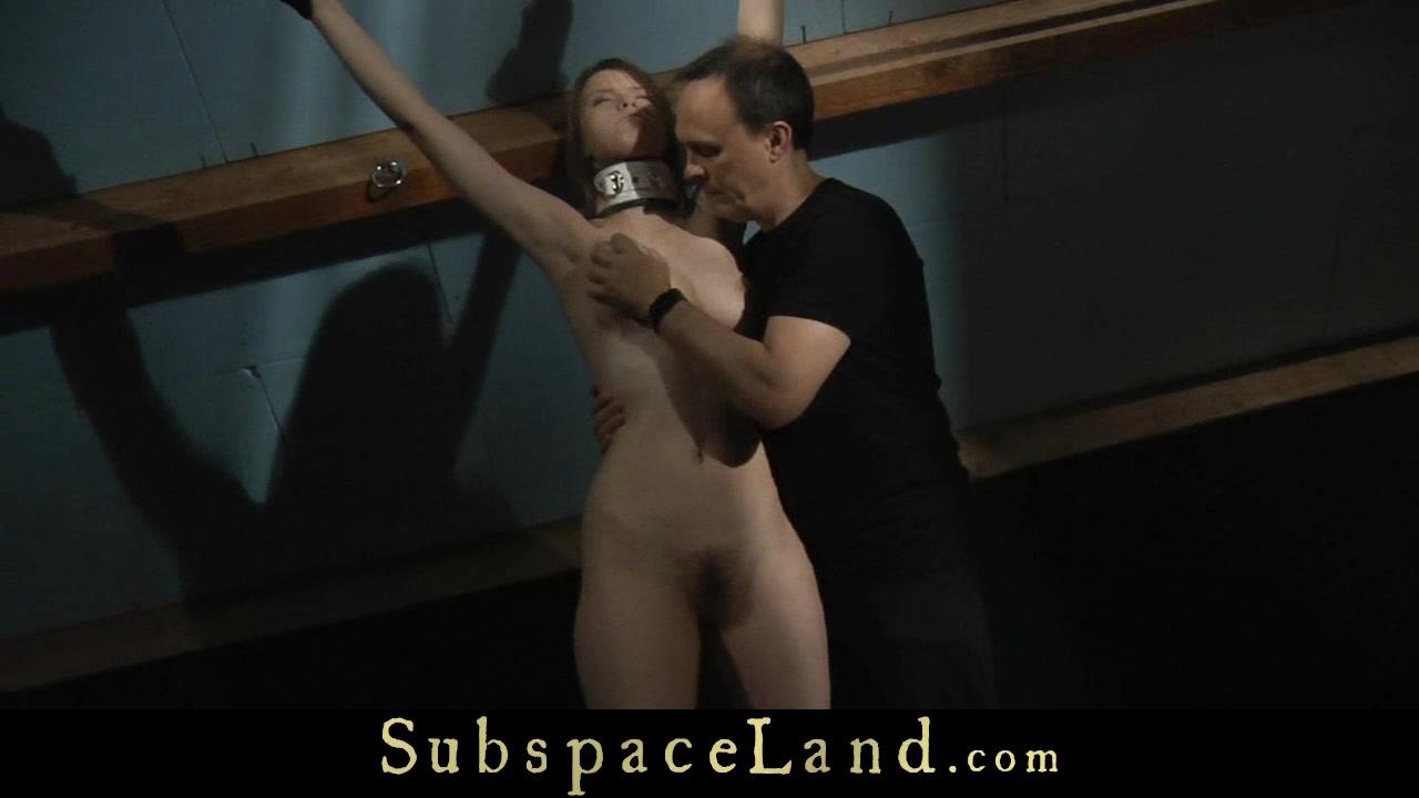 Punishment Porn Hd Videos