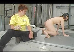 Anal, Asian, Double Penetration, Group Sex, Straight Video