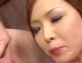 Lesbian facesitting squirt bukkake
