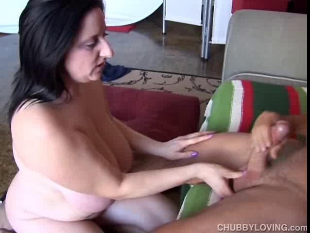Free sexy porn stories