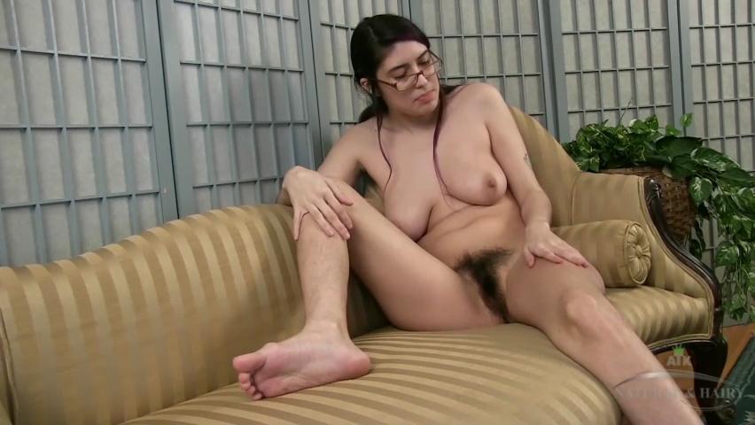 Hard rough black sex