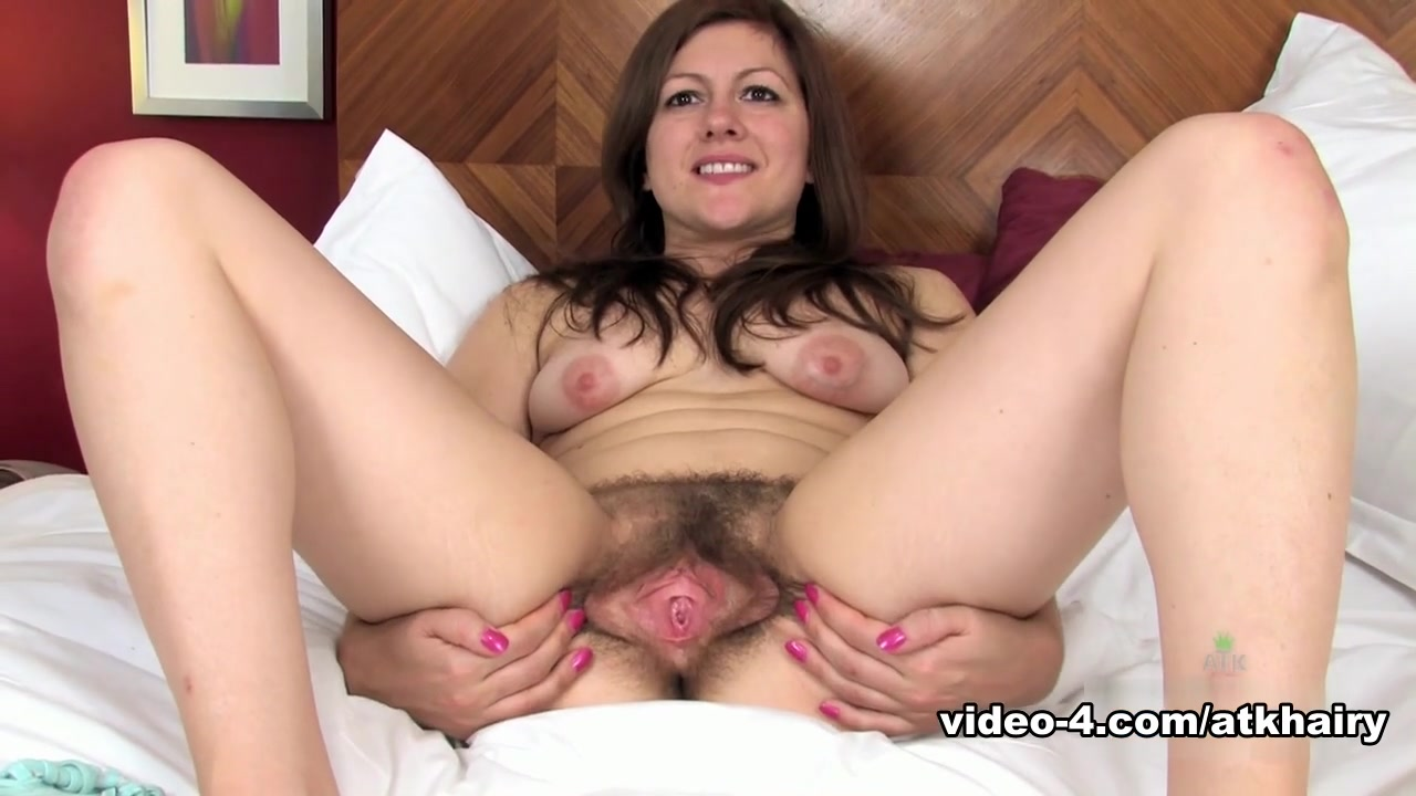 Showing Porn Images For Atk Hairy Interview Porn  Www -7375